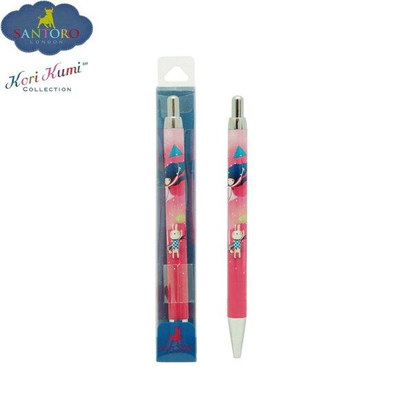 Kori Kumi Umbrellas Химикалка 451KK03
