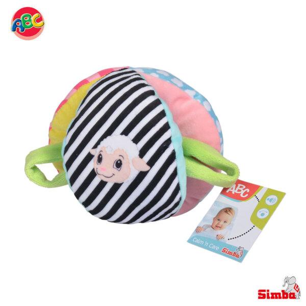 Simba Мека топка Овца 104010195
