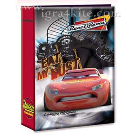 Disney - Cars Фото Албум