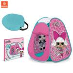 Mondo LOL Surprise Детска палатка Pop Up 28545
