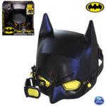 Batman Маска за нощно виждане Батман 6058327