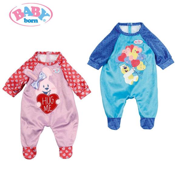 BABY Born Ританки за кукла Бейби Борн 43см 828250