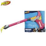 Nerf Fortnite Оръжие Axeroni E8301-Copy