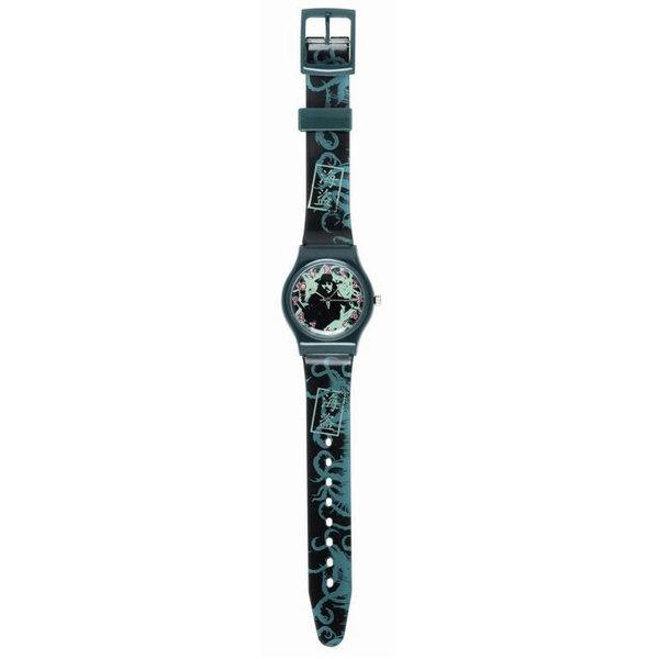 Disney - Ръчен часовник Карибски Пирати