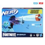 Nerf Fortnite Бластер Фортнайт SP Rippley F1035