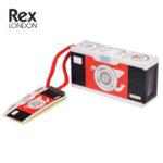 Rex London Шпионска камера 28447