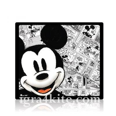 Disney - Подложка за мишка Мики Маус