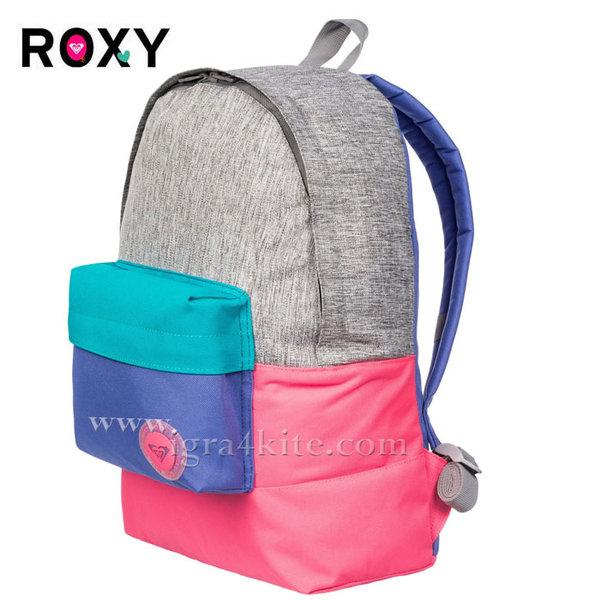 Roxy - Ученическа раница Roxy sgrh