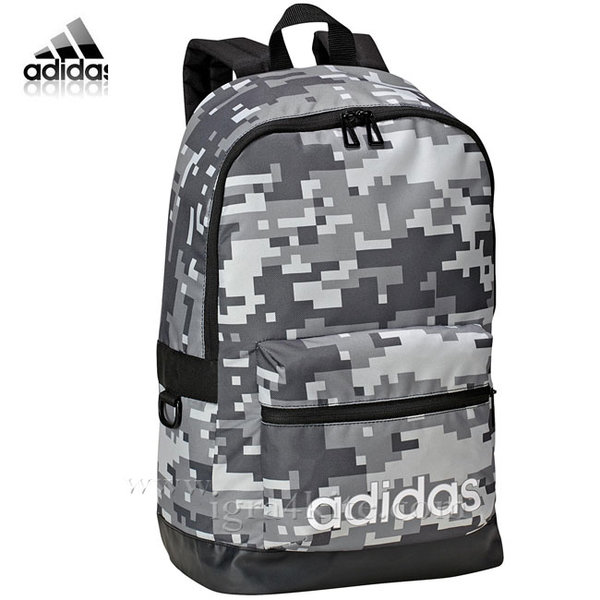 Adidas - Ученическа раница Адидас 15091