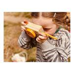 Tender Leaf Комплект дървени туристически аксесоари Сафари приключения TL8365