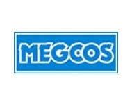 MEGCOS