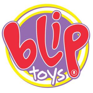 Blip Toys