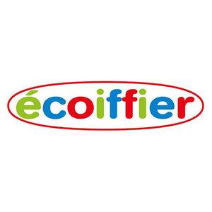 Ecoiffier