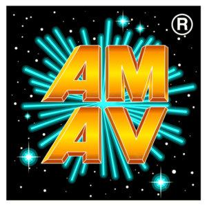 AMAV Diamant Toys