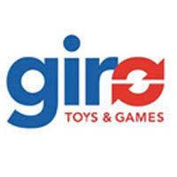 Giro Toys&Games