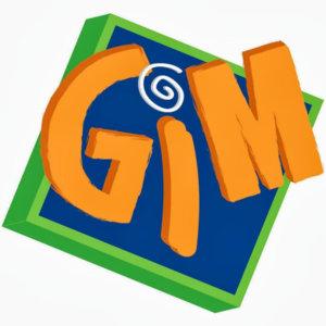 GIM SA