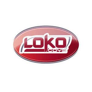 Loko Toys