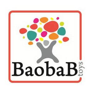 BaobaB toys