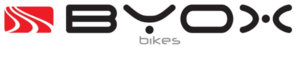 Byox Bikes