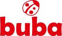 Buba Toys