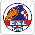 E & L Cycles