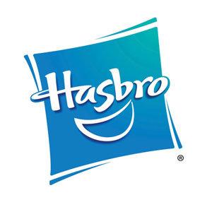 Hasbro Изображение
