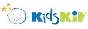 Kids Kit