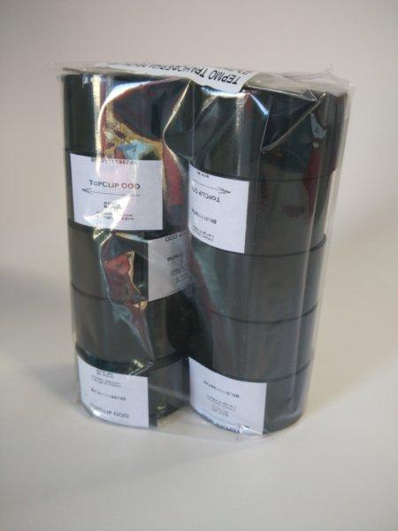 Термо лента за дата устройство