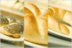 Подобрител за хляб който дава мекота и свежест КОРНФРИШ / Kornfrisch