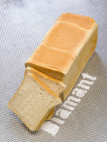 Подобрител за хляб и вскички теста с мая Амбра (Ambra)