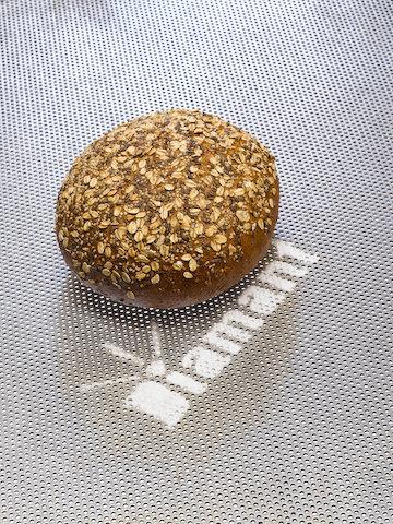Ръжен микс със семена РАЙСЕРИАЛ/ Rye Cereal