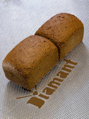 Ръжена закваска за хляб РОГИДУНКЕЛ / Rogidunkel