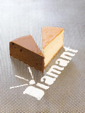 Шококейкмикс суперсофт