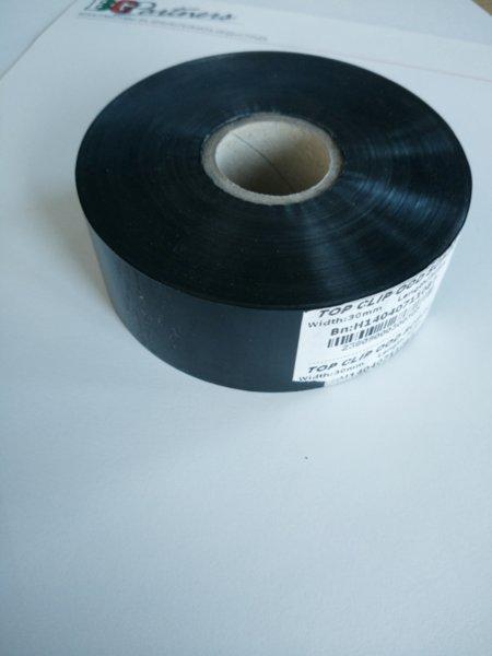 Термо лента за топъл печат