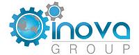 e-inova