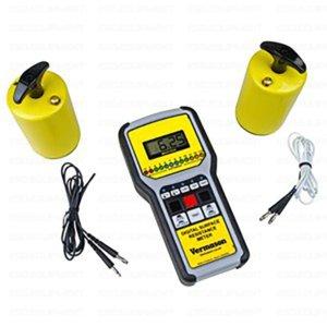 ESD Измервателни уреди / ESD Measurment  Изображение