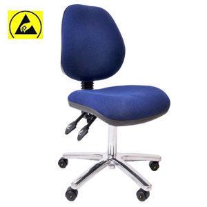 ЕSD столове Изображение