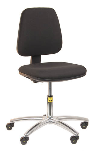 STATICTEC, Standard ESD стол