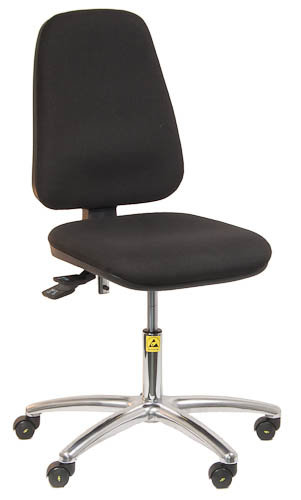 STATICTEC, Professional ESD стол