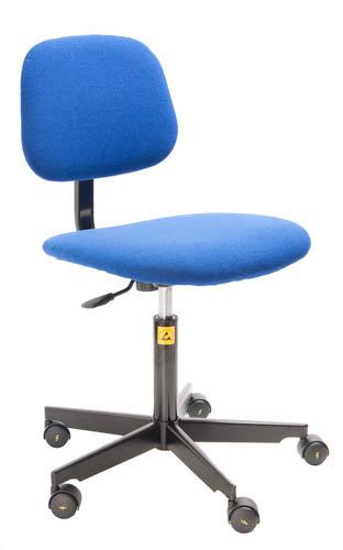 STATICTEC, Basic ESD столове