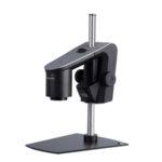 Цифров микроскоп Tagarno FHD Prestige