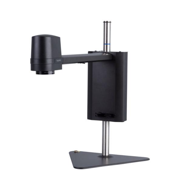 Цифров микроскоп Tagarno FHD Uno