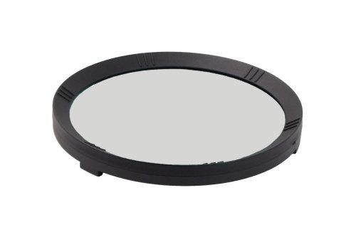 InspecTec, Допълнителна леща за работна лампа