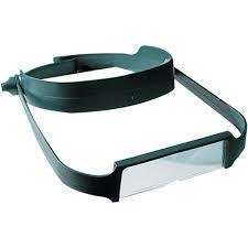 InspecTec, ESD Увеличителни очила