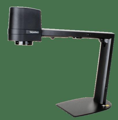 Цифров микроскоп TAGARNO FHD ZIP