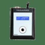 TAGARNO, Разширен цифров контролeн блок