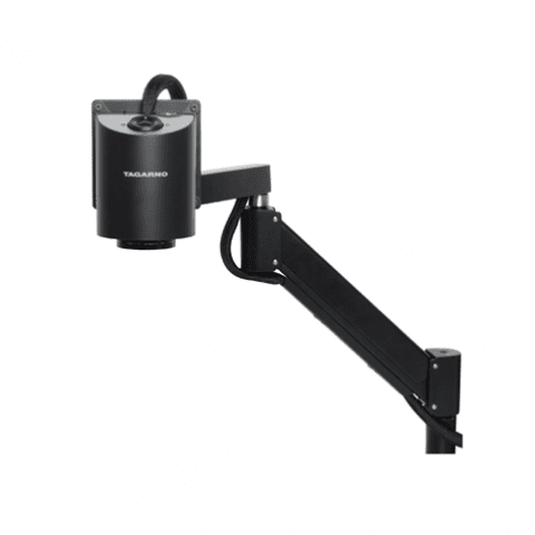 TAGARNO, Гъвкаво рамо с разширение Flex arm advanced