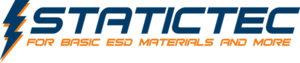 STATICTEC Изображение