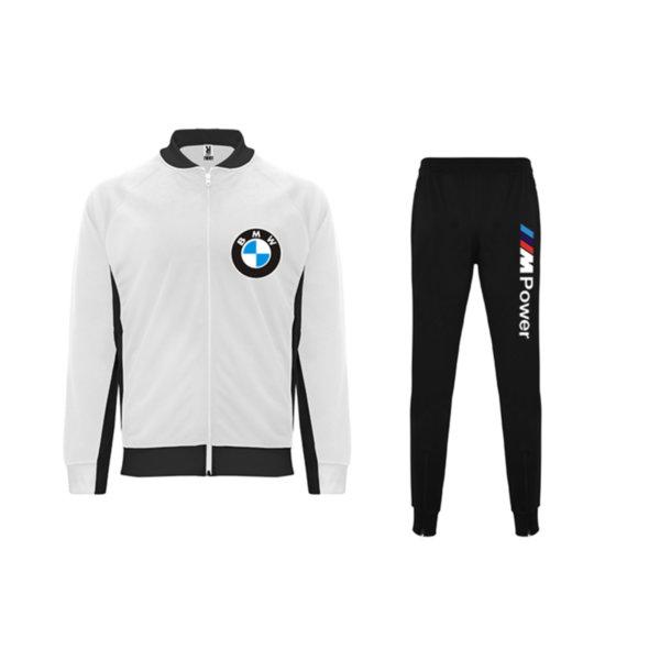 Спортен тренировъчен екип BMW MPower