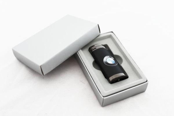Запалка BMW